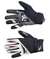 Jobe Suction Gloves (340810004) - фото 1