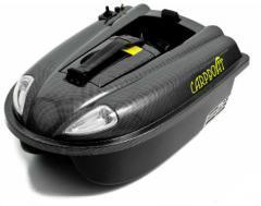Carpboat Mini Carbon - фото 1
