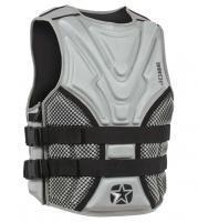 Jobe Freestyle Vest Silver - фото 1