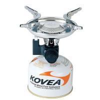 Kovea Scout (TKB-8911-1)