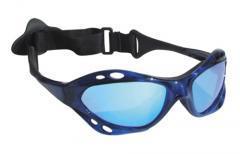 Jobe Floatable Glasses Knox Blue - фото 1