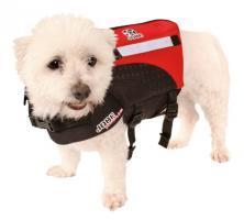 Jobe Pet Buoyancy Jacket - фото 1