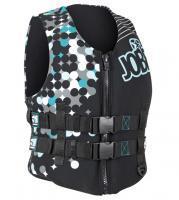 Jobe Indy Vest Blue - фото 1