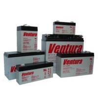 Ventura GPL 12-70 - фото 1