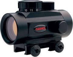 Gamo Quick Shot BZ-30 - фото 1