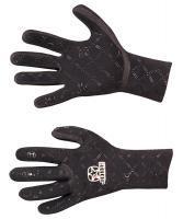 Jobe Neoprene Gloves (340810001) - фото 1