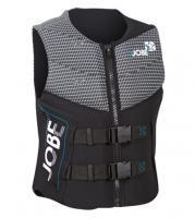 Jobe Viper Vest Black - фото 1