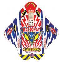 Sportsstuff Bat-X-Ray - фото 1