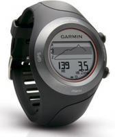Garmin Forerunner 410 HRM