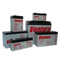 Ventura GPL 12-80 - фото 1