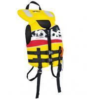 Jobe Nexus Safety Vest - фото 1