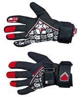 Jobe Pro Gloves Sillicone (340410001) - фото 1