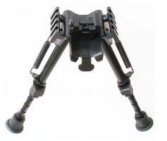 Umarex Walther Tactical Metal Bipod II