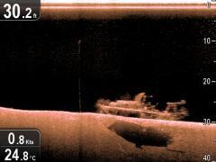 Raymarine Dragonfly 5 PRO (E70293) - фото 4