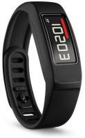 Garmin Vivofit 2 Black (010-01407-00)