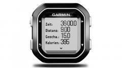 Garmin Edge 25 (010-03709-30)