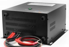 LogicPower LPY-W-PSW-2000VA+