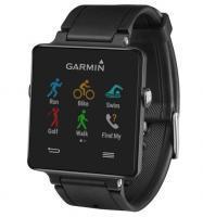 Garmin Vivoactive Black (010-01297-00)