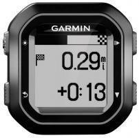 Garmin Edge 20 (010-03709-10)
