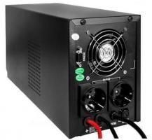 LogicPower LPM-PSW-500VA