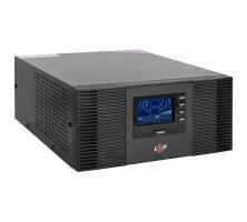 LogicPower LPM-PSW-1500VA