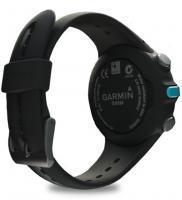 Garmin Swim (010-01004-00)