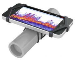 Deeper Smartphone Mount (ITGMA0003)