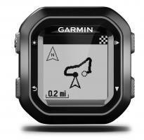 Garmin Edge 25 Bundle (010-03709-50)