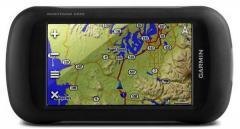 Garmin Montana 680t (010-01534-16)