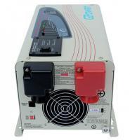 GPower GP-APC1024E