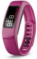 Garmin Vivofit 2 Pink (010-01407-03)