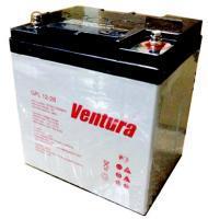 Ventura GPL 12-28 - фото 1