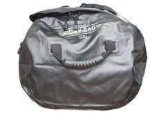 Marlin Dry Bag 500