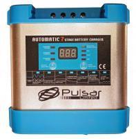 Pulsar MC1240