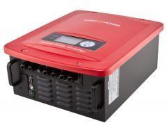 LogicPower LP-GS-HSI 3000W 48v МРРТ PSW