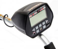 Treker GC-1020/240