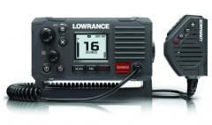 Lowrance Link-6 (000-13543-001)