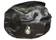 Marlin Dry Bag 1000