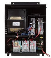 LogicPower LP-GS-HSI 2000W 48v МРРТ PSW