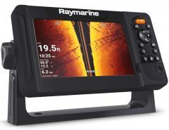 Raymarine Element 7 HV (E70532-05)