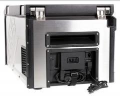 ARB Elements Freezer Fridge 60L
