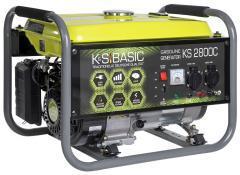Konner&Sohnen KS 2800C Basic