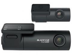 BlackVue DR 590-2CH