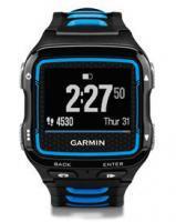 Garmin Forerunner 920XT Black/Blue (010-01174-10)