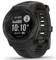 Garmin Instinct Graphite (010-02064-00)