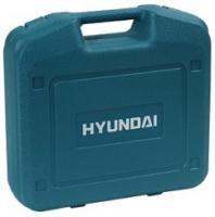 Hyundai H 2200