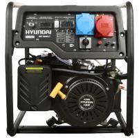 Hyundai HHY 7020FE-T
