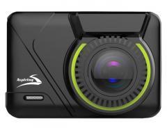 Aspiring Expert 3 Wi-Fi GPS Super Night Vision