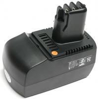 PowerPlant GD-MET-14.4(B) LiIon 14.4В 4Ач (DV00PT0017)