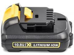 PowerPlant LiIon 10.8В 2Ач (TB920624)